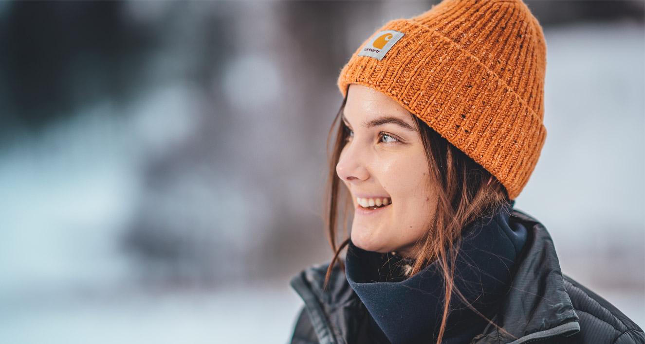 Lisa Korsgren